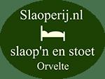 logo de Slaoperij