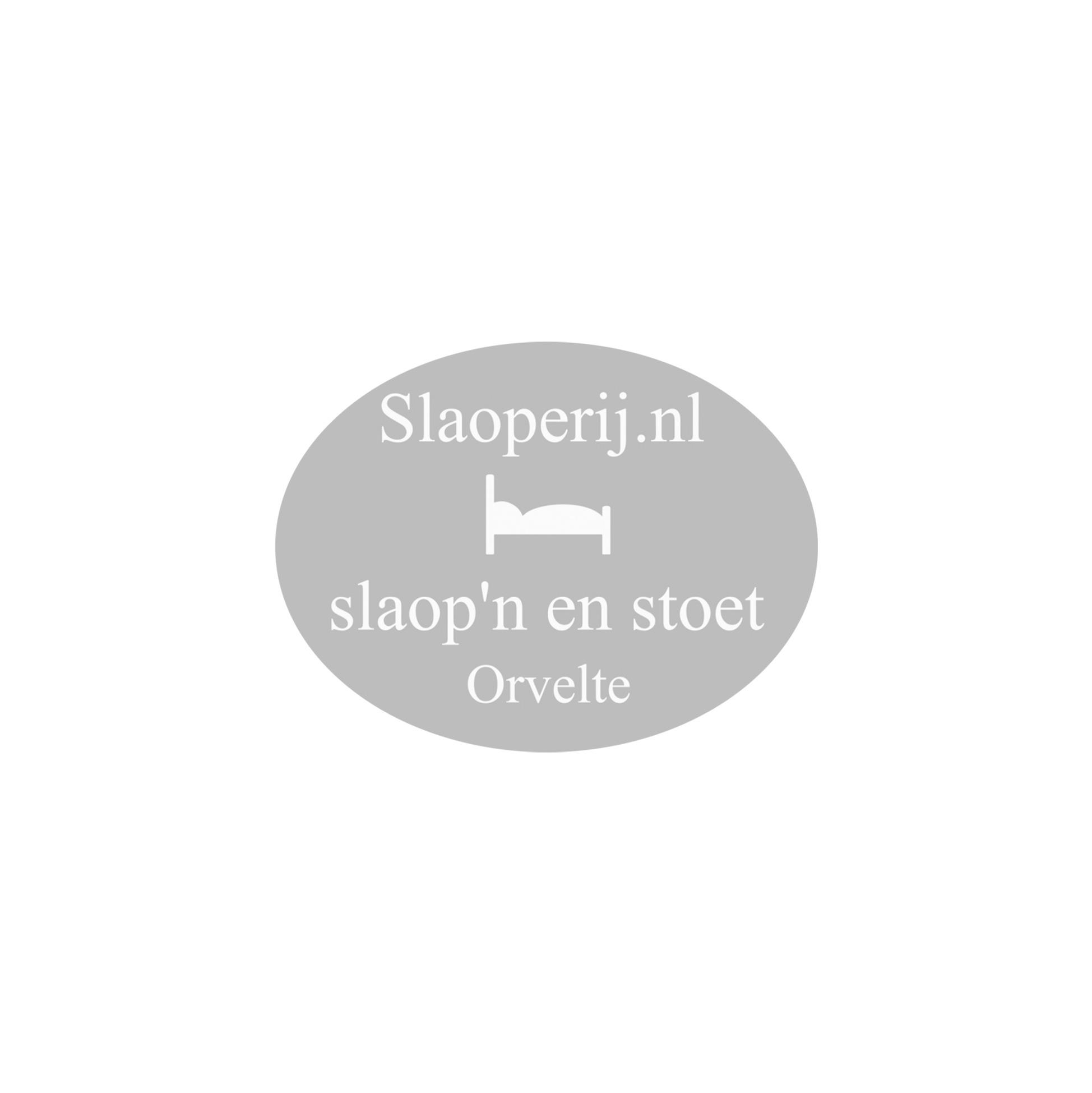 De Slaoperij