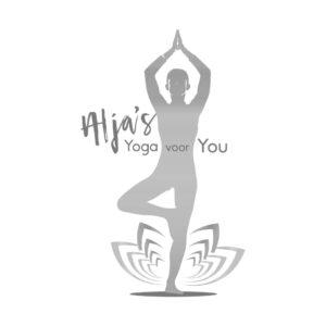 Alja's Yoga voor You